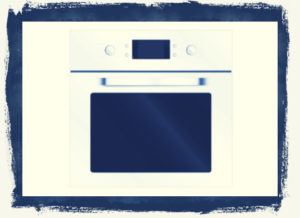 Wall Oven Repair Louisville KY