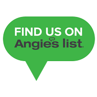 View the Angie's List profile for Paul Davis Restoration & Remodeling