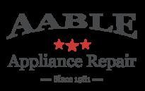 Appliance-Repair-Louisville-KY